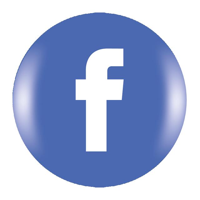 Facebook Icon Facebook Logo, Social Media, Fb Logo, Facebook Logo.