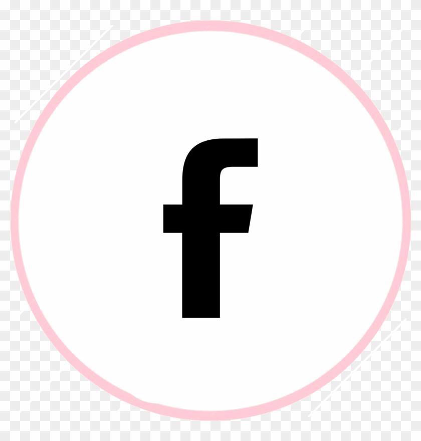 Wr Fb Icon.