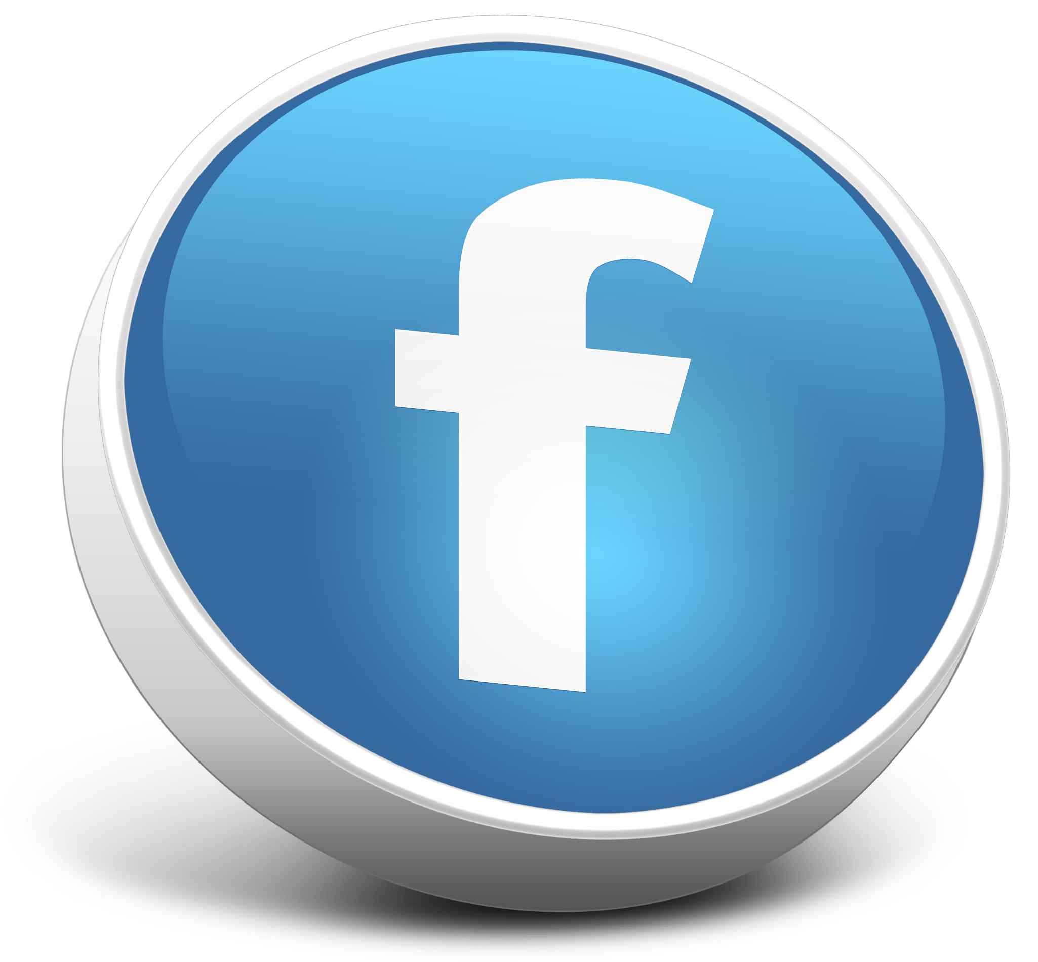 Facebook Computer Icons Desktop Wallpaper Logo.