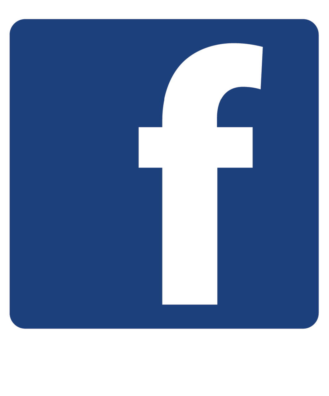 Facebook, Inc. Logo Computer Icons Like button.