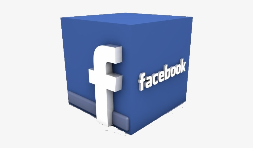 Fb Logo Twitter Logo.