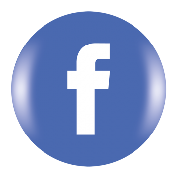 Facebook Icons, FB Icon And Logo PNG And Vectors For Free Download.
