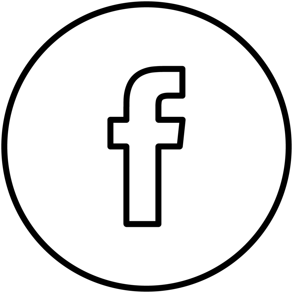 HD Fb Icon Png.