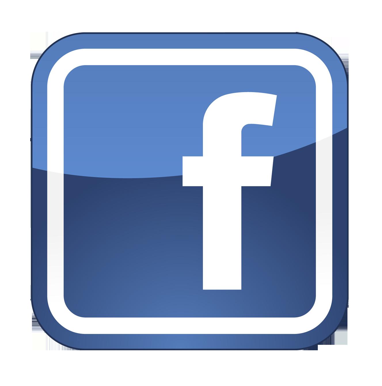 Facebook Computer Icons Social media Clip art.