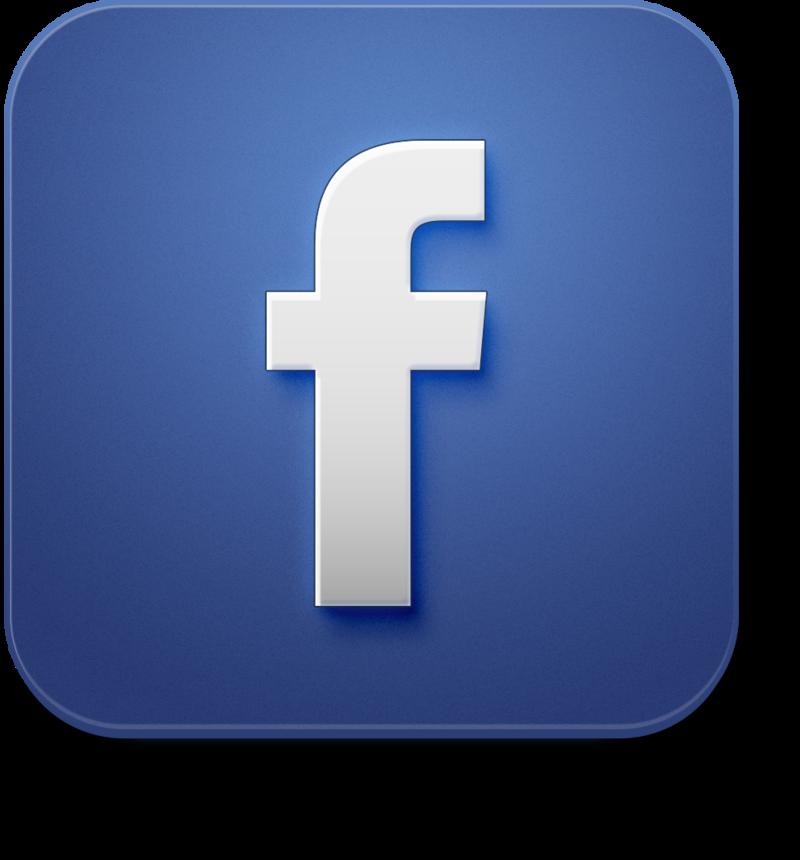Download Free png Icons Media Fb Computer Facebook Social.