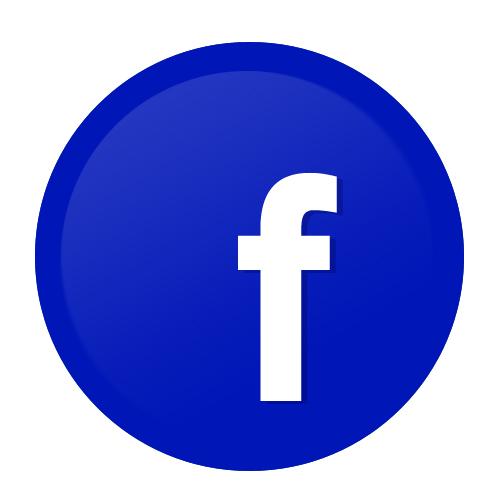 Buono Logo Fb Downloads Free PNG.