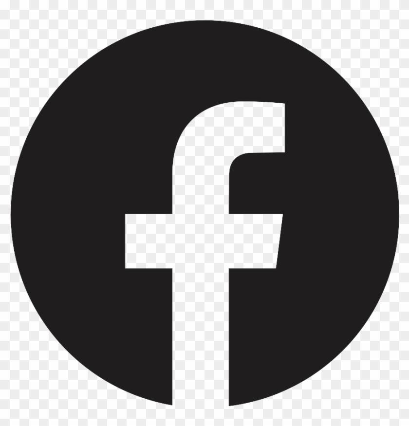 Fb Logo Transparent.