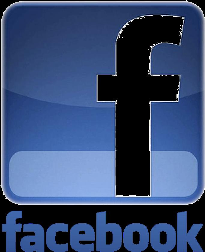 HD Fb Icon, Facebook.