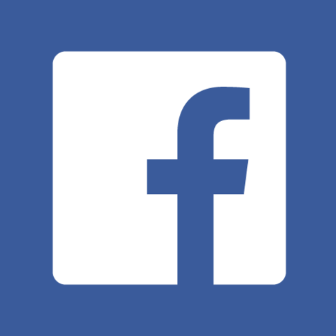 Fb logo png hd 2 » PNG Image.