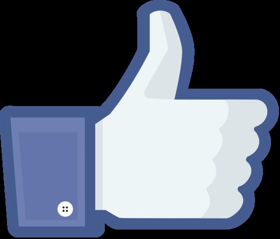 File:Facebook like thumb.png.