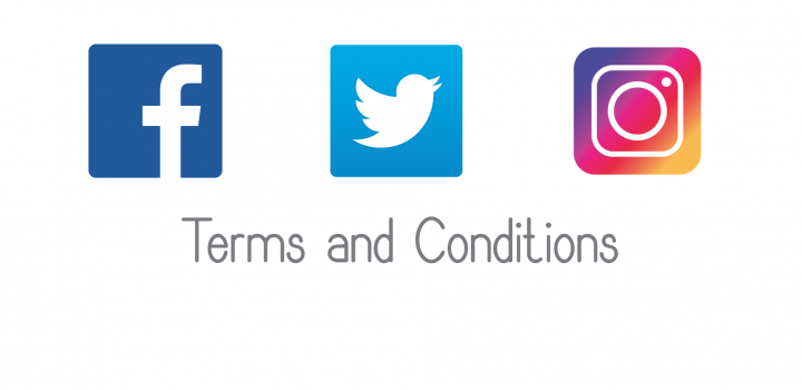 Facebook Twitter Instagram Logo Png (105+ images in Collection) Page 1.