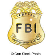 Fbi Clip Art and Stock Illustrations. 255 Fbi EPS illustrations.