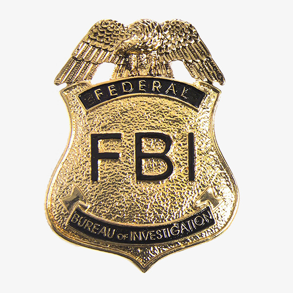 Fbi Png (102+ images in Collection) Page 2.