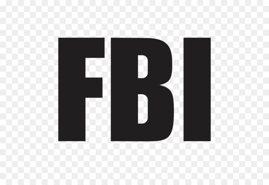 Fbi Png (102+ images in Collection) Page 3.