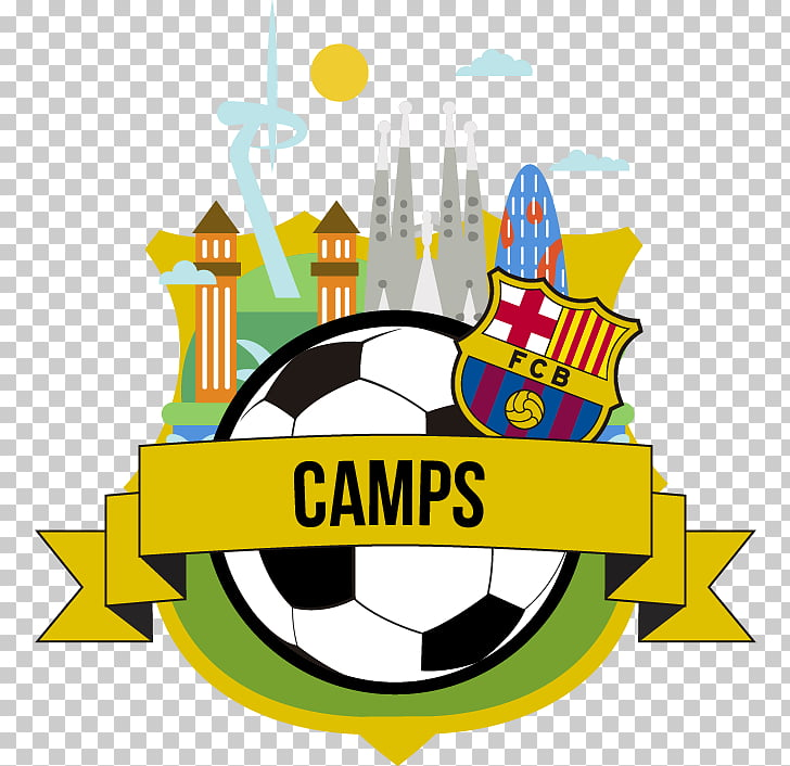 FC Barcelona Computer Icons Logo , fc barcelona PNG clipart.