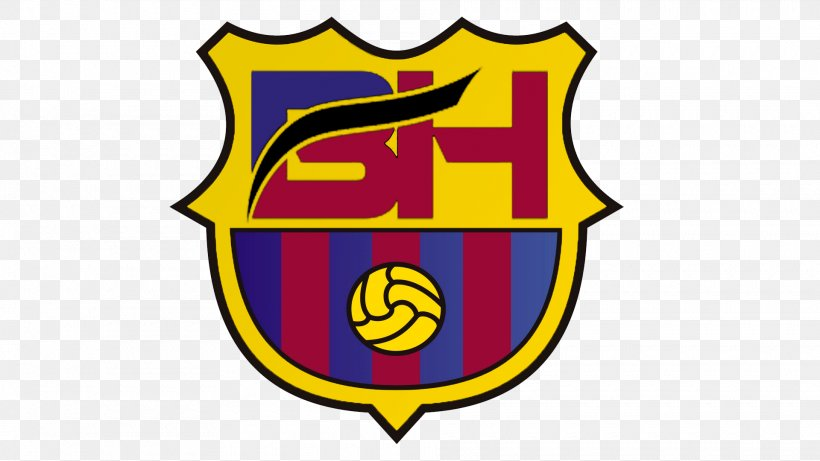 FC Barcelona Camp Nou Dream League Soccer La Liga Logo, PNG.