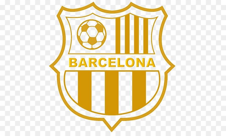 Barcelona Logo png download.