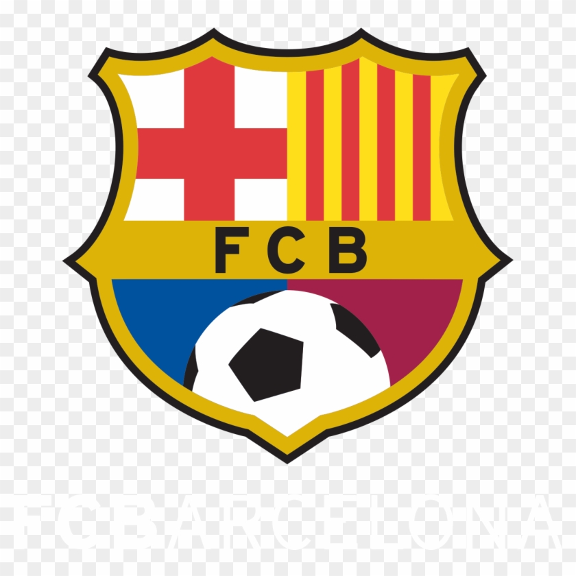 Fcbarcelona Is A Soccer Team That Was Founded In 1899.