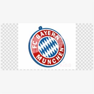 Bayern Munich Logo Without Background , Transparent Cartoon.