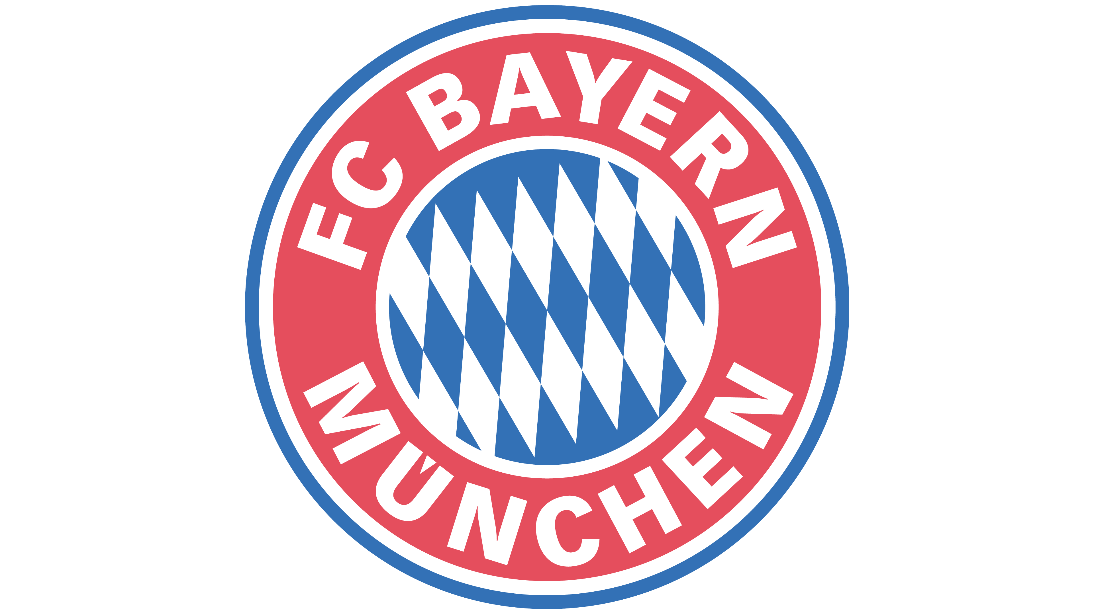 fc bayern logo 10 free Cliparts | Download images on ...