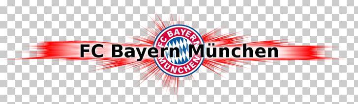 Logo FC Bayern Munich Brand Desktop Font PNG, Clipart.