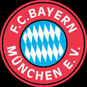 Bayern Logo Vectors Free Download.