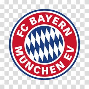 FC Bayern Munchen logo screenshot, Allianz Arena FC Bayern Munich II.