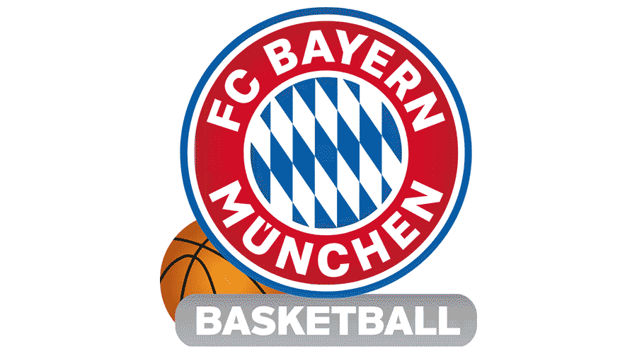 fc bayern munchen logo png 10 free Cliparts | Download ...
