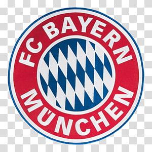 FC Bayern Munchen logo screenshot, Allianz Arena FC Bayern.