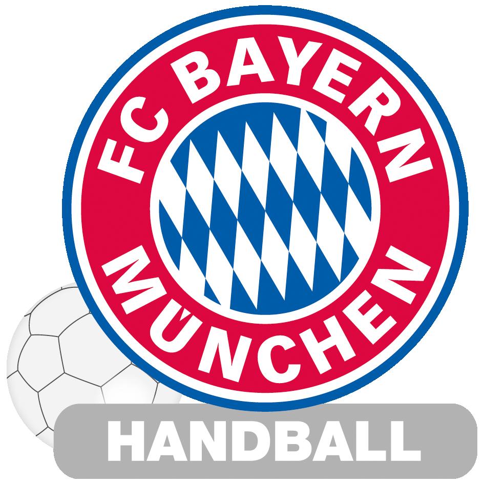 File:FC Bayern Handball Logo.png.