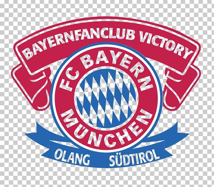 Allianz Arena FC Bayern Munich Bundesliga UEFA Champions League VfB.