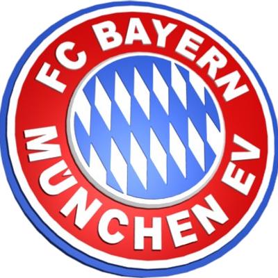 Media Tweets by FC Bayern München (@FcBayernReports).