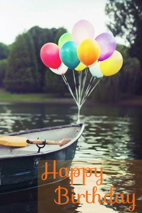 17 Best ideas about Happy Birthday on Pinterest.