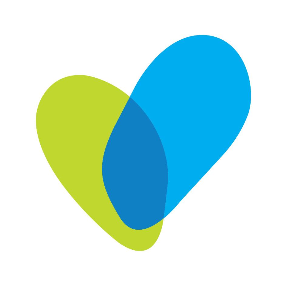 Joyful Heart Foundation.