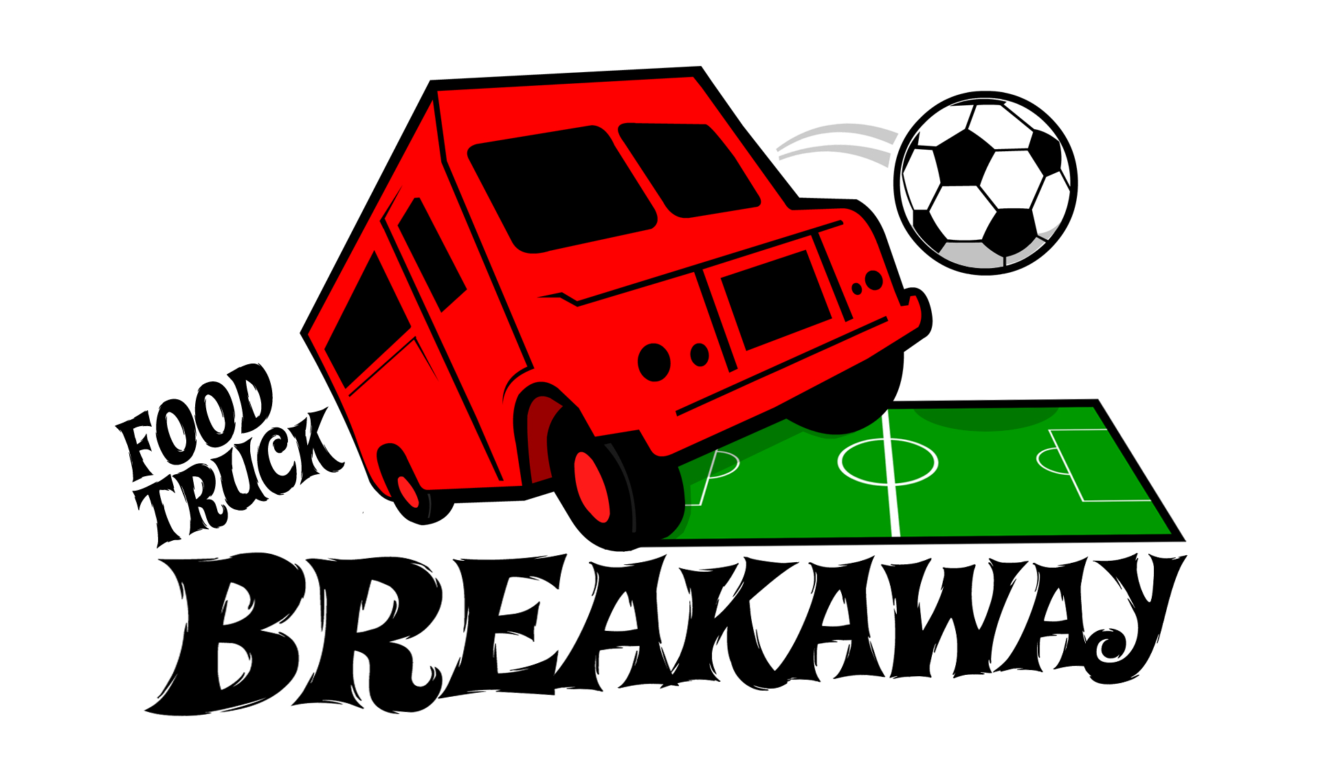 Member Discount: Food Truck Breakaway at Red Bull Arena.
