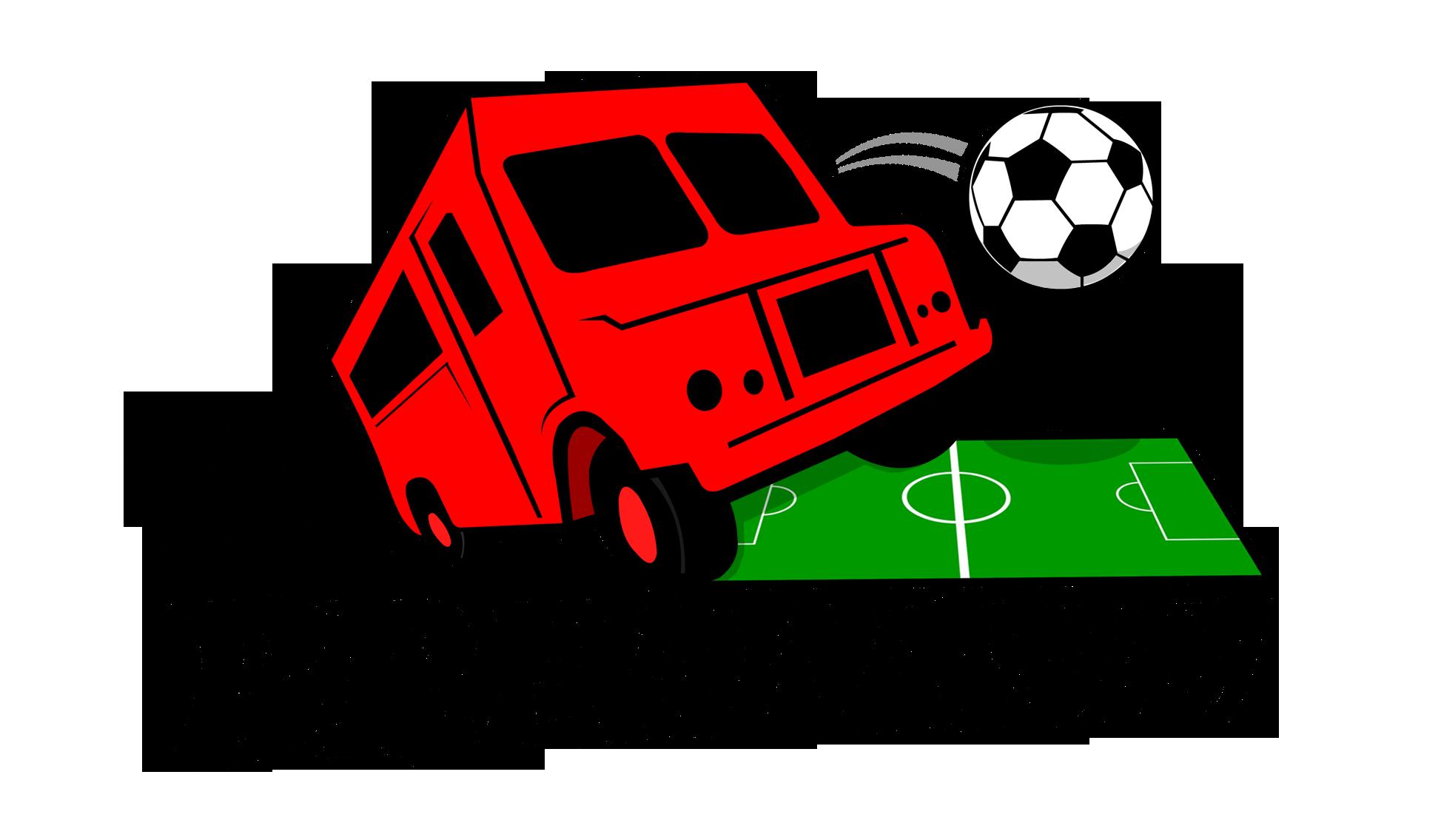 Member Discount: Food Truck Breakaway at Red Bull Arena.