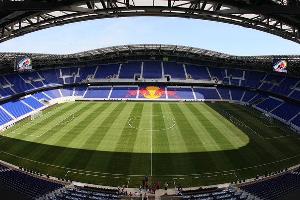 1000+ images about New York Red Bulls on Pinterest.
