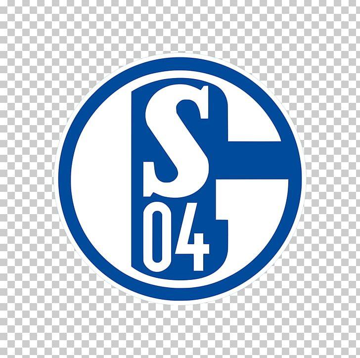 FC Schalke 04 Bundesliga Hannover 96 Gelsenkirchen Logo PNG.