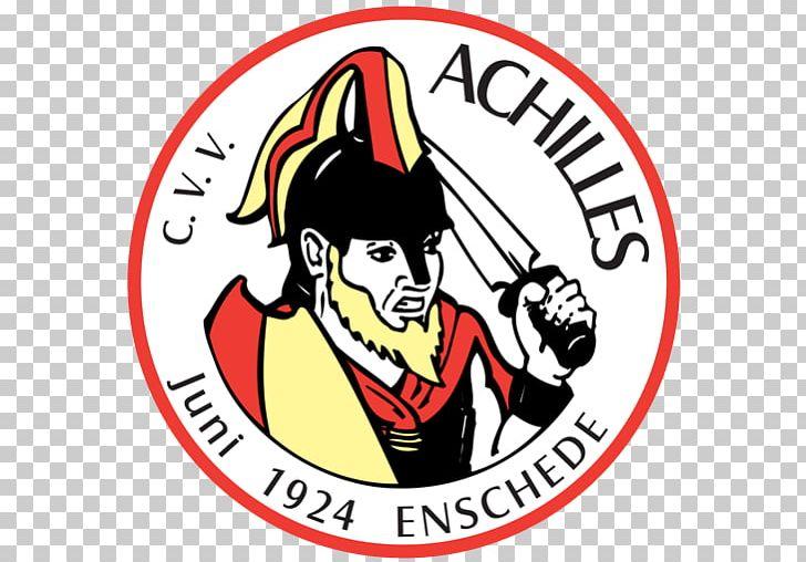 CVV Achilles Enschede FC Twente PNG, Clipart, Achilles, Area.