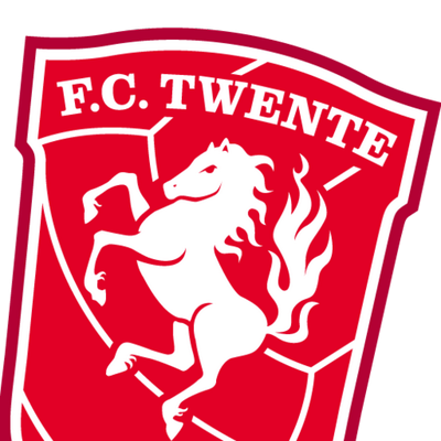 FC Twente Statistics on Twitter followers.