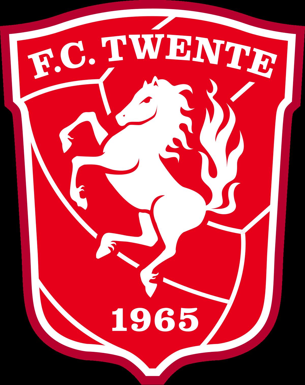 FC Twente.