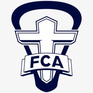 Fca Logo PNG Images.