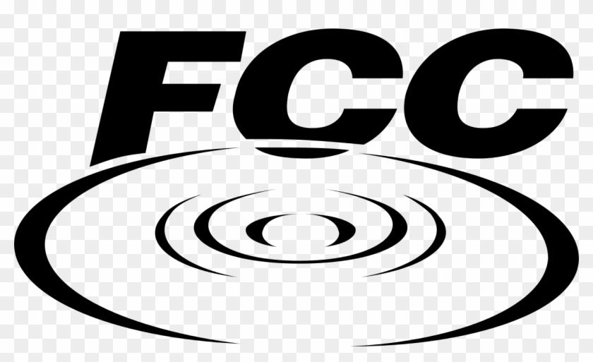 Us Fcc Logo.