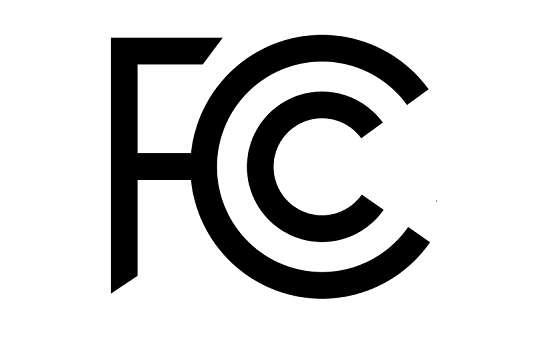 FCC and ICES.
