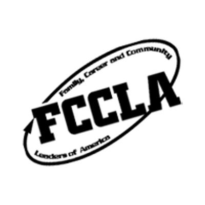 Fccla PNG Transparent Fccla.PNG Images..