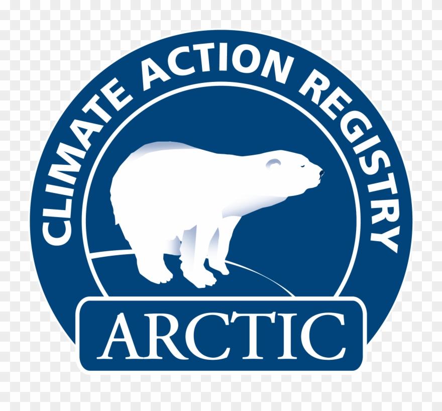 Acar Registry Fcp.