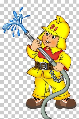 Firefighter F D 18 PNG Images, Firefighter F D 18 Clipart.