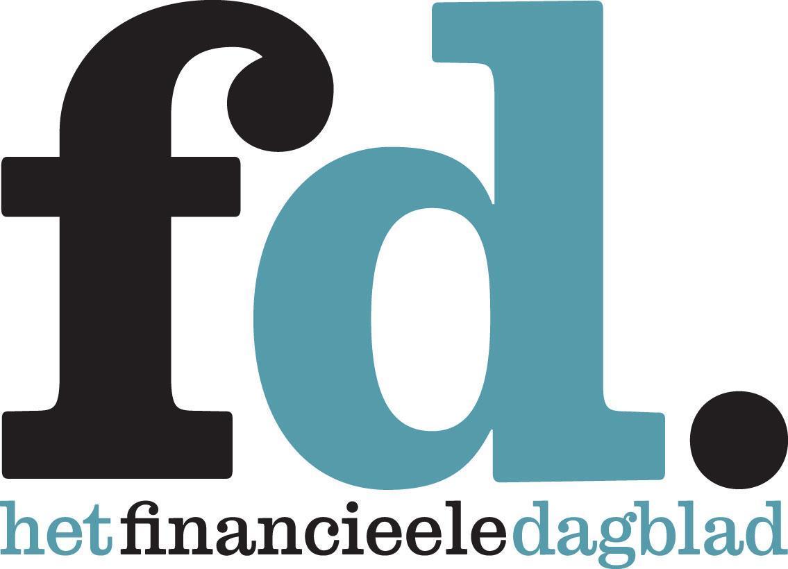 F D Logo Png.