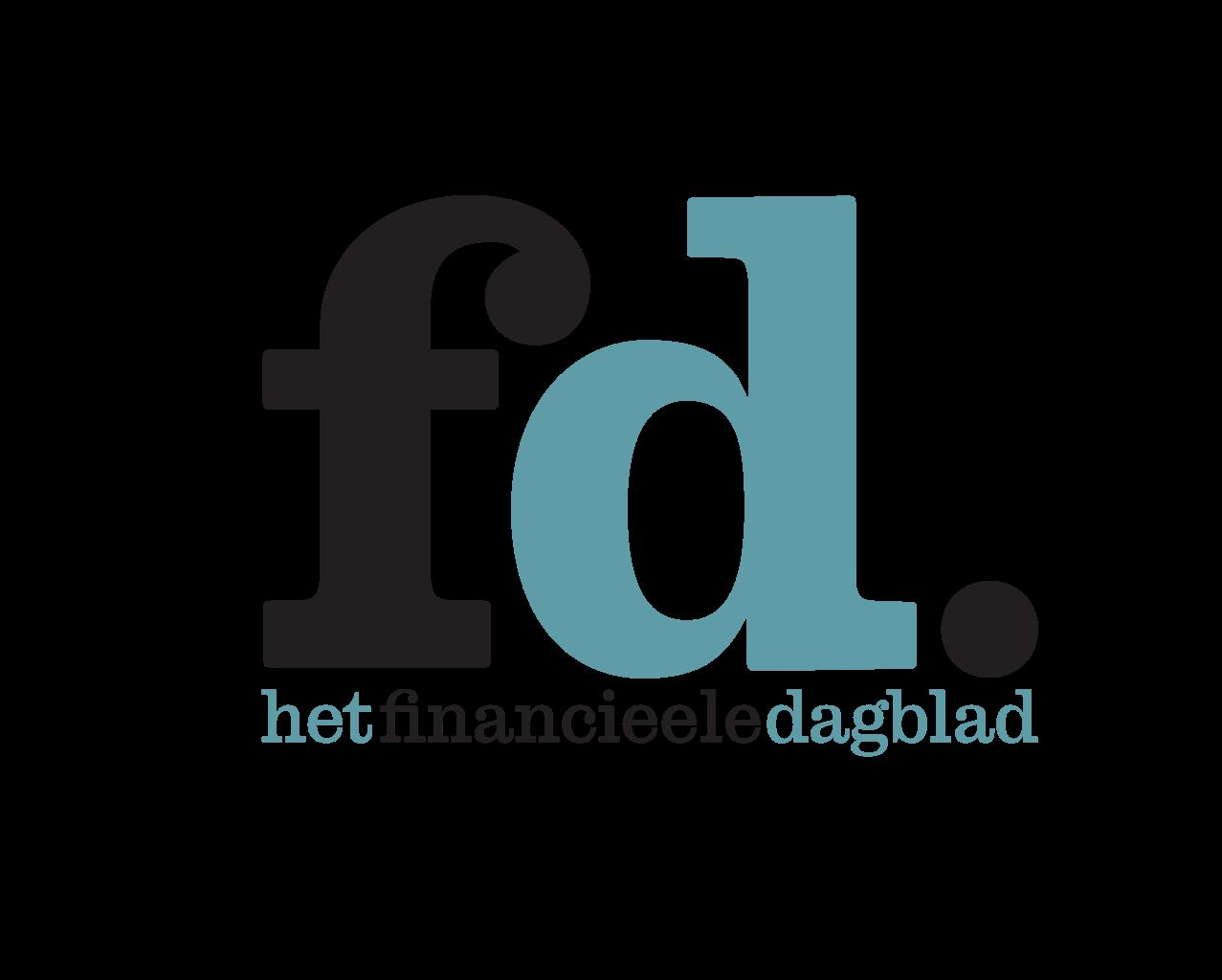File:Logo Het Financieele Dagblad.svg.