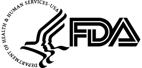 FDA Approved Condoms.